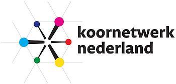 Koornetwerk Nederland