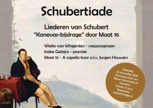 SchubertitadeLandscape2h.jpg